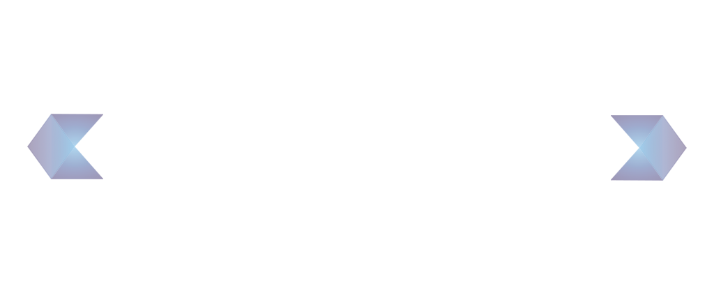 Laborjuris